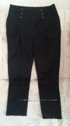 брюки Vangeliza 36 размер веснаосень