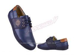 Новые туфли Calorie 34 размер