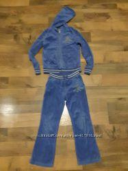 Красивый спортивный костюм 5-6 лет