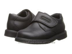испанские туфли  Pablosky Паблоски мальчиковые 31разм. , новые