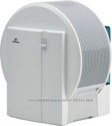 Продам очиститель воздуха BONECO 1355A White