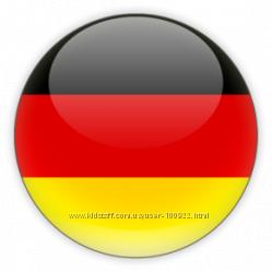 Покупки в Германии и Испании