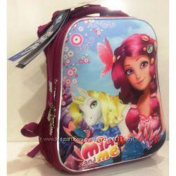Школьный рюкзак kite barbie кидстафф рюкзаки jansport распродажа