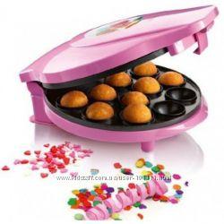 Аппараты для приготовления пончиков, кексов, печенья - ГарантиЯ