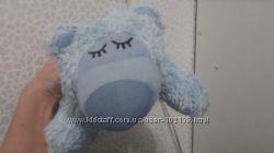 игрушка - грелка Sleepy bear от Intelex.