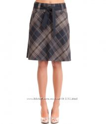 Качественные юбки, свитера и футболки по доступным ценам