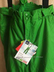 Мужские функциональные лыжные штаны Tchibo, Германия , М 48-50