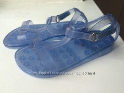 GAP детские Аквашузы сандали для басейна, пляжа