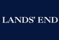 Lands End  без предоплаты купон