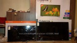 телевизоры из польши и чехии новые