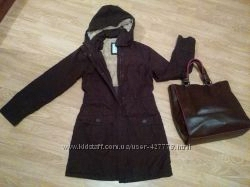 Курточка H&M недорого