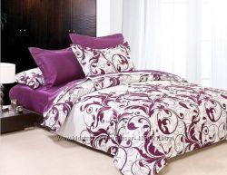 Продам постельное белье люкс бязь