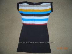 Платье турецкой фирмы Playnew размер М