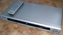 Продам DVD-проигрыватель Pioneer DV-2850