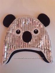 Children Place шапка-коала от 7 лет