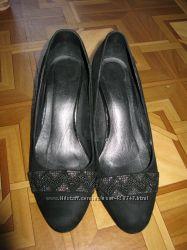Туфли, босоножки для девушки