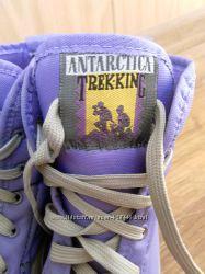 Ботинки Alaska р. 38 Италия