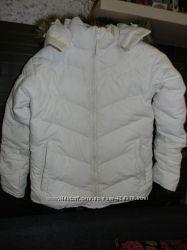 Продам теплую зимнюю куртку COLUMBIA 78b1ae2402373