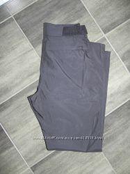 Демисезонные  брюки L. O. G. G.