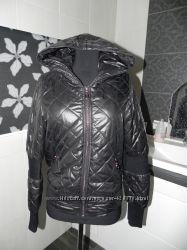 Фирменная куртка Vininus