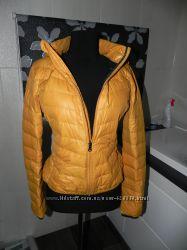 Фирменная куртка Stradivarius Оригинал