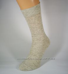 Шкарпетки всесезонні чоловічі ТМ Легка Хода арт. 6124