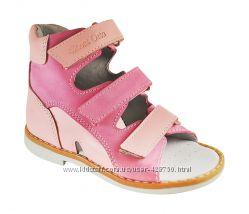 СП 4Rest Orto - детская ортопедическая обувь