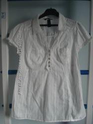 блузка для беременных.