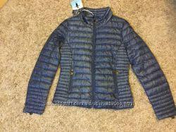 Куртки фирменные весом 100 грамм