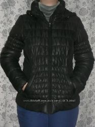 Цены снижены, продам свои куртки в отличном состоянии