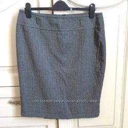 Новая юбка OGGI, 170-100.