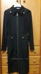 Платье, Lasagrada, качество. 38 размер