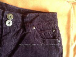 Фирменные брюки CHEROKEE в отличном состоянии