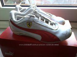 Оригинальные кросовки