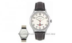 Часы Мужские Sturmanskie Gagarin и подарок