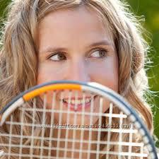Струны для ракеток большого тенниса