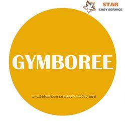 Gymboree минус 15, Crazy8 -18, Carters -25, Gap -40, Oldnavy