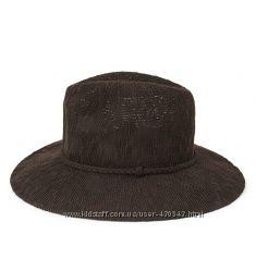 Шляпа Forever21