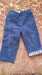Багато різних штанішок 18-24 м