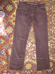 Вельветовые джинсы Colins, р. 2832