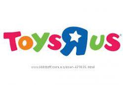 Принимаю заказы с сайта Toysrus под 5