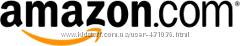 Принимаю заказы с Amazon под 7