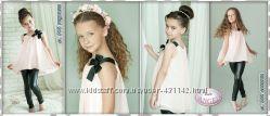 Новая коллекция платья и туники от р74 и до 158 по опт ценам