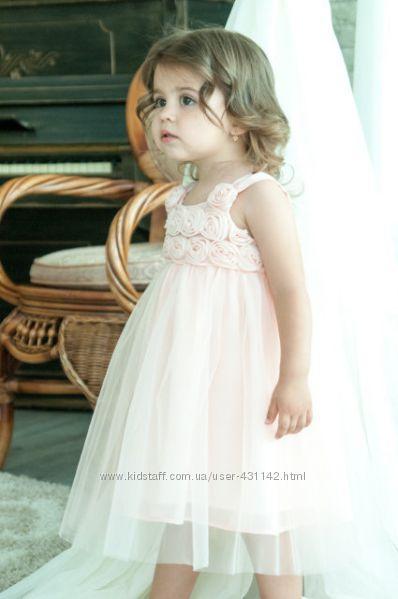 Платья новая коллекция  в наличии по ценам ниже опт