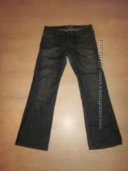 Женские джинсы ТМ Blend