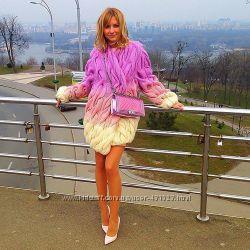 Вязание кардигана Лало на заказ, любое сочетание цветов фото - Интернет