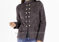 Жакеты, пиджаки женские от модного украинского бренда