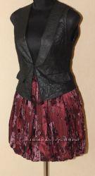 Акция - стильные и оригинальные юбки от T. S. City.