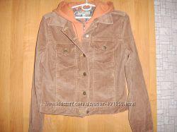 Деми. курточки для молодых мамочек или подростков