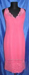 Большой Размер Классное Стильное Платье В наличии